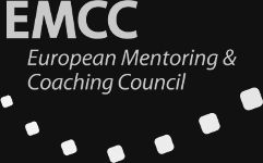 London Life Coach Nick Hatter is a member of the European Mentoring & Coaching Council