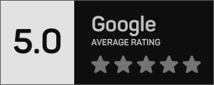 London Life Coach and Career Coach Nick Hatter is rated 5 stars on Google